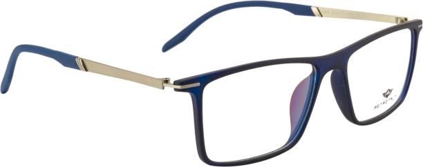 43cbcdea9ff Eyeglasses Frames - Buy Eye Frames for Spectacles Online at Best ...