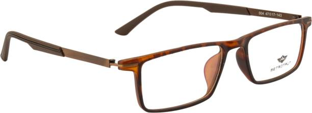 0d55b1b597501 Eyeglasses Frames - Buy Eye Frames for Spectacles Online at Best ...