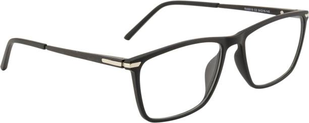 Ray Ban Frames - Buy Ray Ban Frames Online at Best Prices In India ...