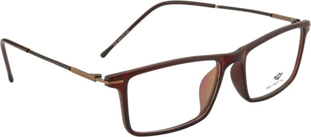 Eyeglasses Frames - Buy Eye Frames for Spectacles Online at Best ...