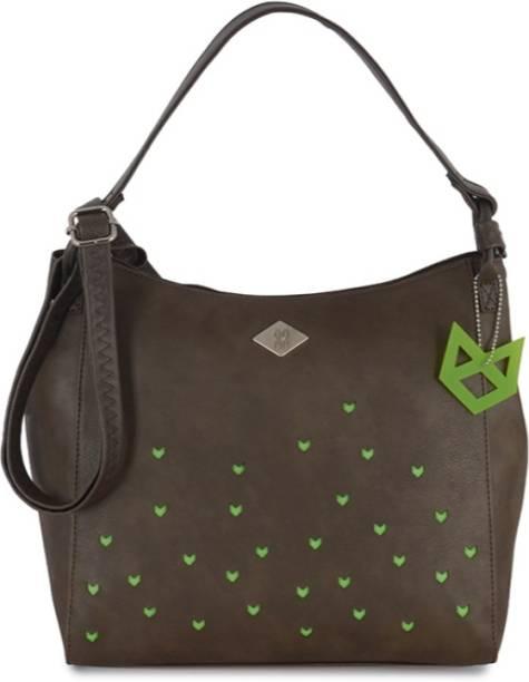 Baggit Handbags - Buy Baggit Handbags Online at Best Prices in India ... 921df606b7