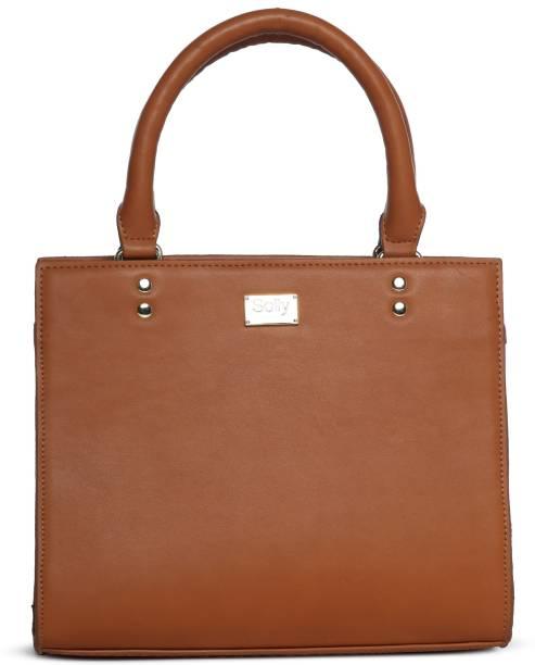 15061f0fee076b Allen Solly Handbags - Buy Allen Solly Handbags Online at Best ...
