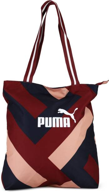 Puma Handbags Clutches - Buy Puma Handbags Clutches Online at Best ... de7692639286b