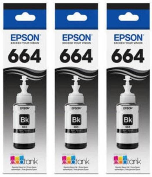 Epson Inks - Buy Epson Inks Online at Best Prices In India