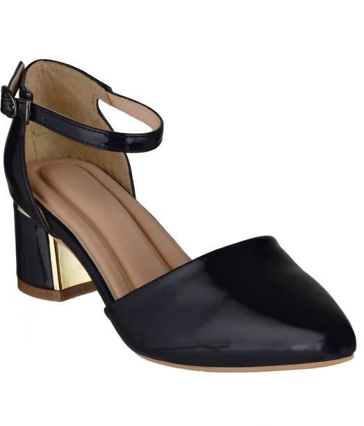 72b1b51d1c2 Sherrif Shoes Heels - Buy Sherrif Shoes Heels Online at Best Prices ...