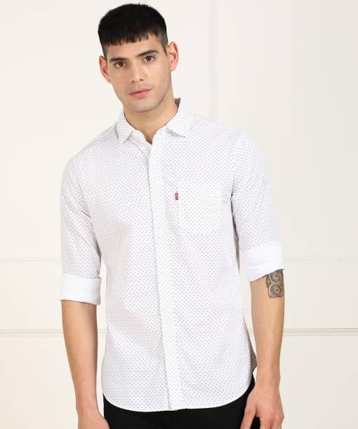 0807588090b Levi S Men Mens Clothing - Buy Levi S Mens Clothing for Men Online ...