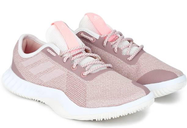 finest selection 5cdf9 3ac87 ADIDAS CRAZYTRAIN LT W Training  Gym Shoes For Women
