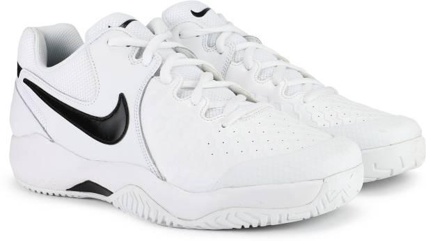 big sale 4c487 55d8b Nike Tennis Shoes For Men