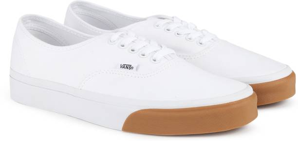 Men s Footwear - Buy Branded Men s Shoes Online at Best Offers ... f3c19a78e