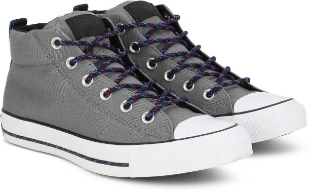 4c88518ffc44c White Canvas Shoes - Buy White Canvas Shoes online at Best Prices in ...