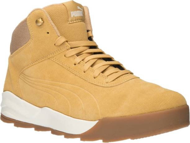Puma Casual Shoes For Men - Buy Puma Casual Shoes Online At Best ... 13fb5068aa2d