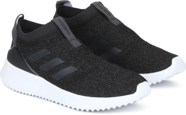Adidas Walking - Buy Adidas Walking Online at Best Prices In India ... 7728f8941