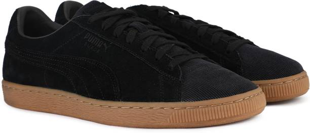 Puma Casual Shoes For Men - Buy Puma Casual Shoes Online At Best ... bd7589f28