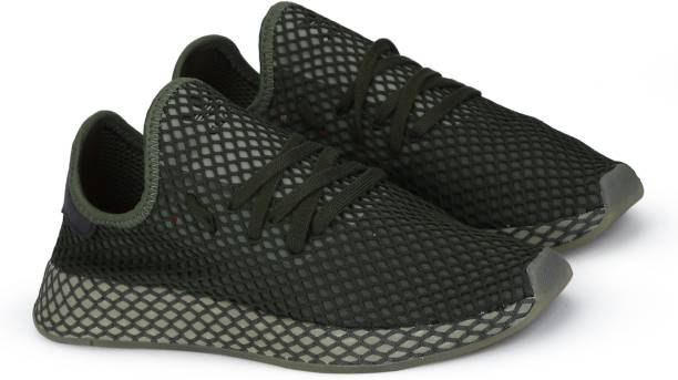 7a75dc7d9e918 Adidas Originals Mens Footwear - Buy Adidas Originals Mens Footwear ...