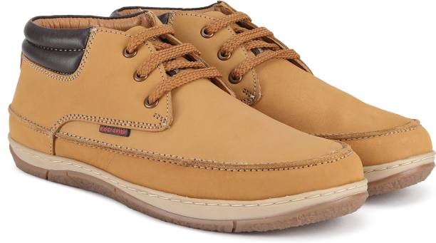 Casual Shoes Online - Buy Casual Shoes at India s Best Online ... aa6c9bc72