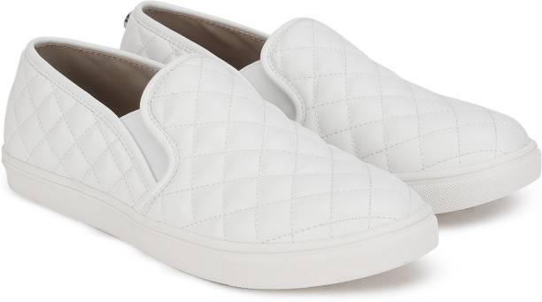 d63bfd4080e Steve Madden Footwear - Buy Steve Madden Footwear Online at Best ...