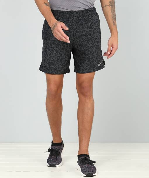 bf887d6f75bd Brocade Shorts - Buy Brocade Shorts Online at Best Prices In India ...