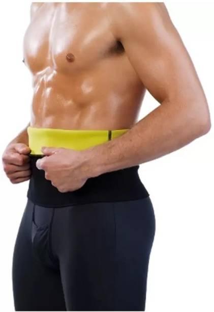 ae9ed38f30982 Women Slimming Belts - Buy Women Slimming Belts Online at Best ...
