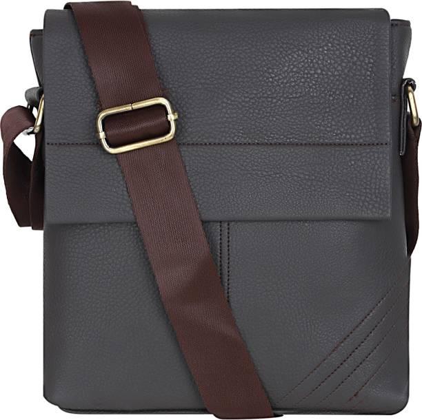 7125d2647d15 Men Cross Body Bags - Buy Men Cross Body Bags Online at Best Prices ...