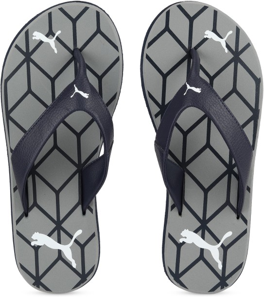 99a16f4ab get puma slippers online shopping india 81318 371cc