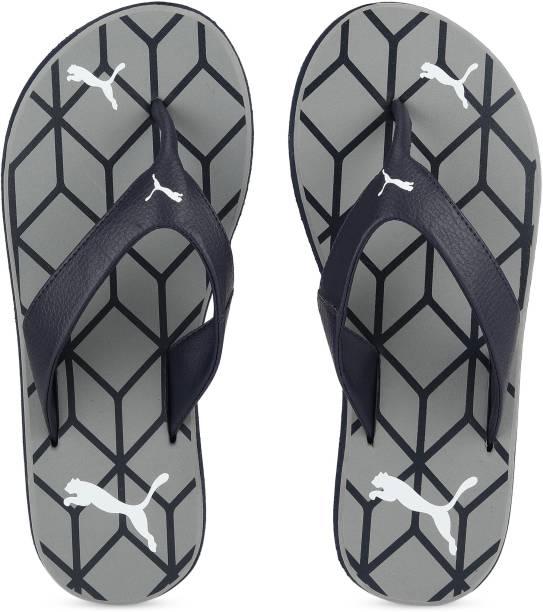 bbcc6ef34b02 Puma Footwear - Buy Puma Footwear Online at Best Prices in India ...