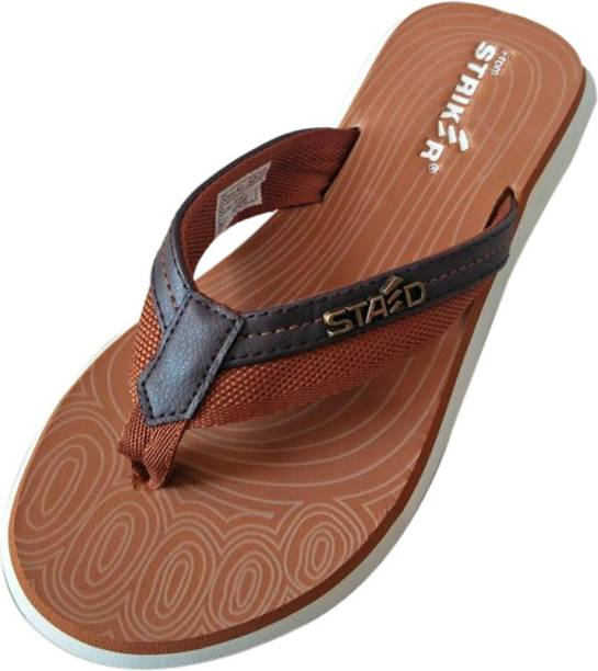 49cdbb2810f Slippers for Men and Women