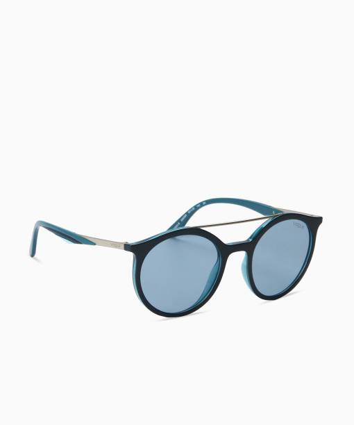 6b71695452f Vogue Sunglasses - Buy Vogue Eyewear Online at Best Prices in India ...