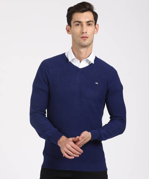 9f6e6a98d44b Status Quo Sweaters - Buy Status Quo Sweaters Online at Best Prices ...