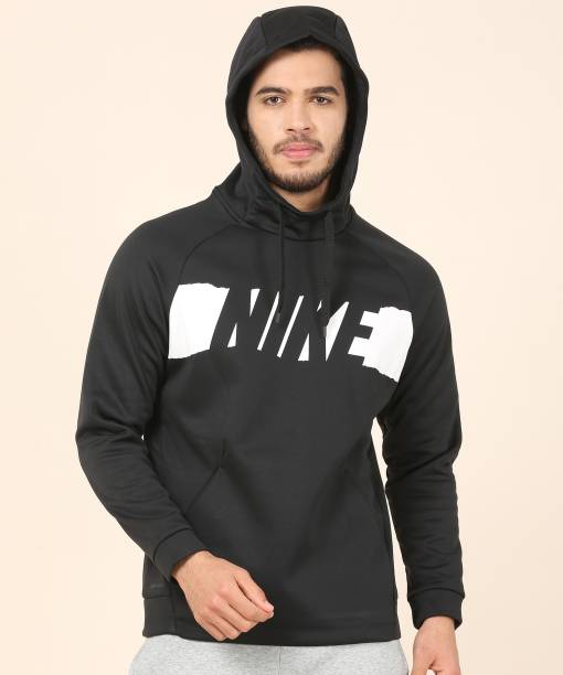 70de1fa7653e Nike Sweatshirts - Buy Nike Hoodies Sweatshirts for Men Online at ...