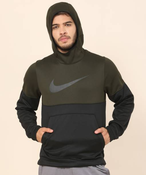be19449f82f9 Nike Hoodie - Buy Nike Hoodie online at Best Prices in India ...