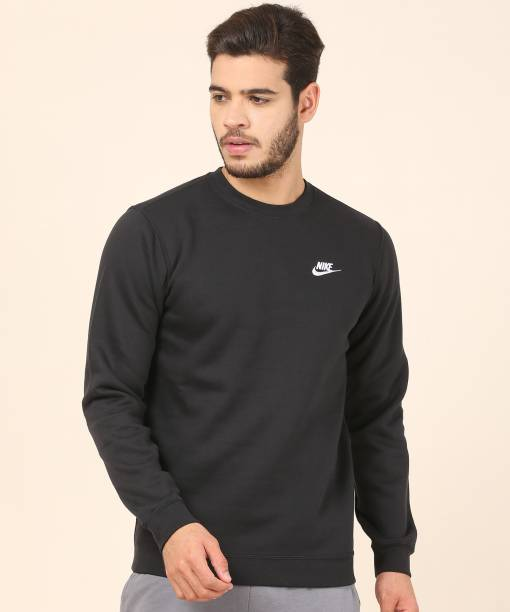 eb7a7f94c2af Nike Hoodie - Buy Nike Hoodie online at Best Prices in India ...