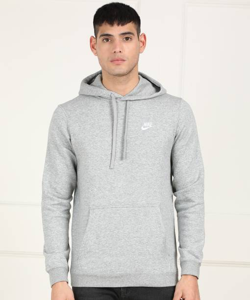 15a3132a Nike Hoodie - Buy Nike Hoodie online at Best Prices in India ...