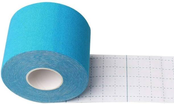 Aurion Best Waterproof Support Tape for Sports Support Tape