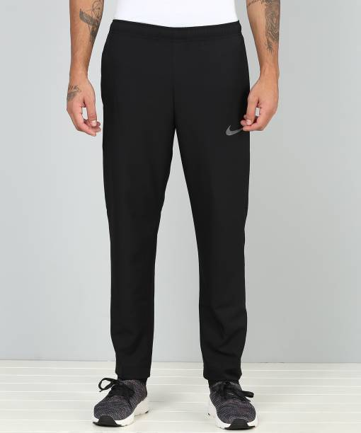 eba9e4e78d Nike Clothing - Buy Nike Clothing Online at Best Prices in India ...