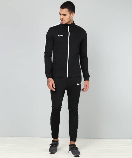 94457340e Nike Men Mens Clothing - Buy Nike Mens Clothing for Men Online at ...