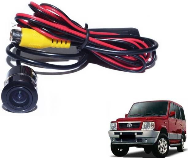 AUTYLE CRNC-164 Vehicle Camera System