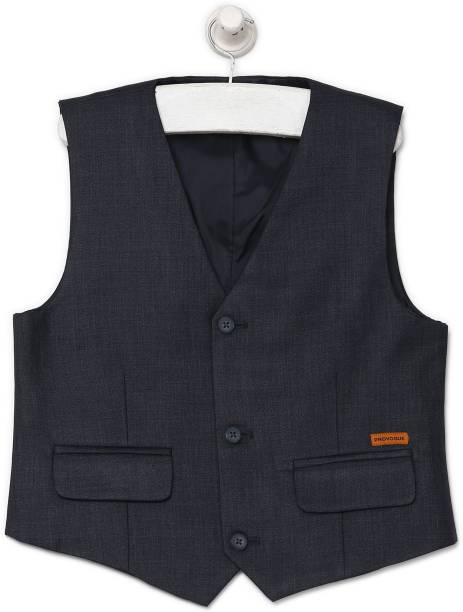 bfd43b2a5 Suits And Blazers - Buy Suits And Blazers Online at Best Prices In ...