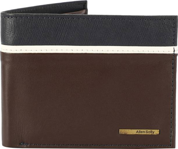 e22bbc30821f Allen Solly Wallets - Buy Allen Solly Wallets Online at Best Prices ...