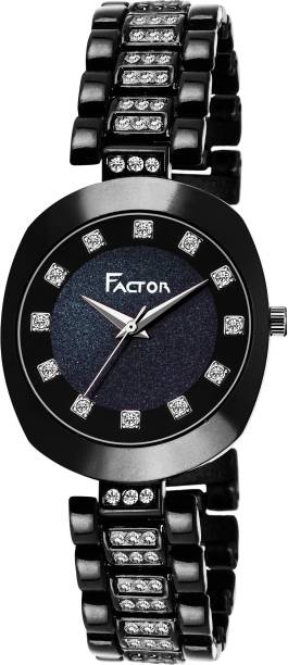 b2f51f523aa4 Fila Watches - Buy Fila Watches online at Best Prices in India ...