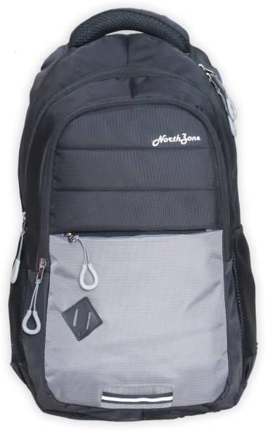 b4df017f855 Northzone Bags Backpacks - Buy Northzone Bags Backpacks Online at ...
