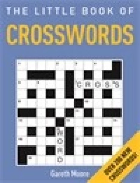 Tone Combo Crossword Www Picswe Net