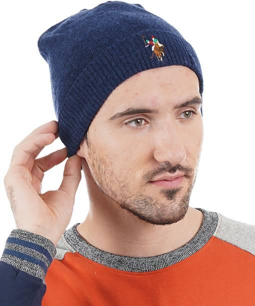 Paisley Caps - Buy Paisley Caps Online at Best Prices In India ... 26121c43c168