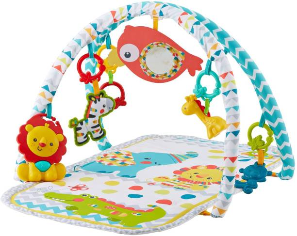 479f17bd9aad4 Crib Toys Play Gyms - Buy Crib Toys Play Gyms Online at Best Prices ...