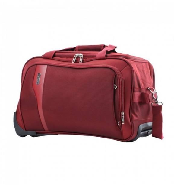 Duffel Strolley Bag Duffel Bags - Buy Duffel Strolley Bag Duffel ... 3c04af5268327