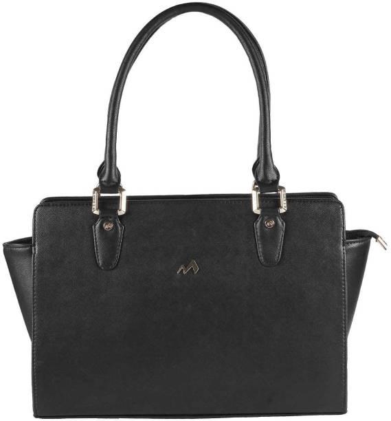 83800809de Metro Bags Wallets Belts - Buy Metro Bags Wallets Belts Online at ...