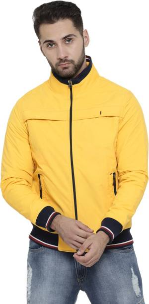 51860f25e5fc Monte Carlo Jackets - Buy Monte Carlo Jackets Online at Best Prices ...