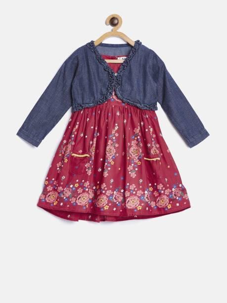 Bella Moda Kids Clothing Buy Bella Moda Kids Clothing Online At