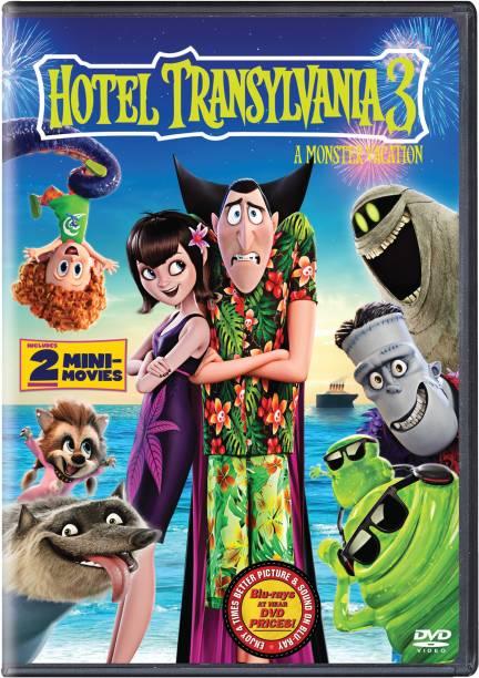 bandolero cartoon full movie