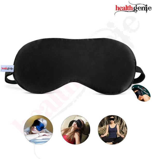 63e82b09e Neck Pillows   Eye Shades - Buy Neck Pillows