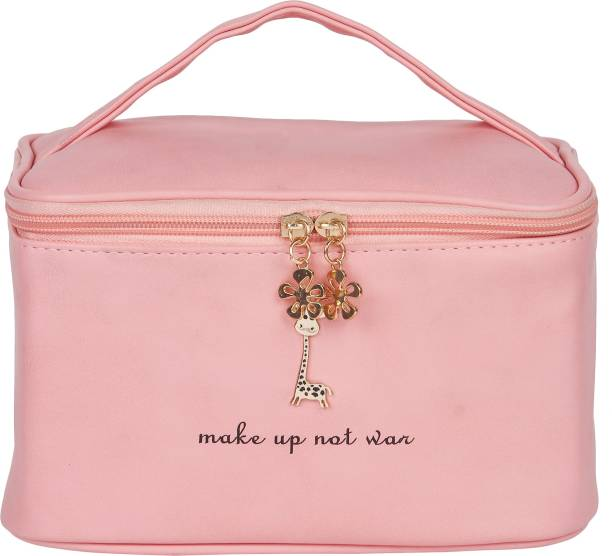 376be6880cc Cosmetic Bags - Buy Cosmetic Bags Online at Best Prices In India ...